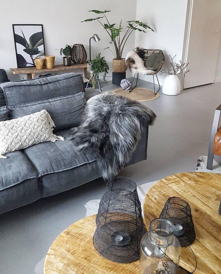 die besten 25 wohnzimmer pflanzen ideen auf pinterest zimmerpflanzen zimmerb ume und. Black Bedroom Furniture Sets. Home Design Ideas