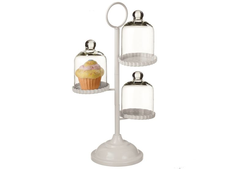 midwest cbk- cupcake stand