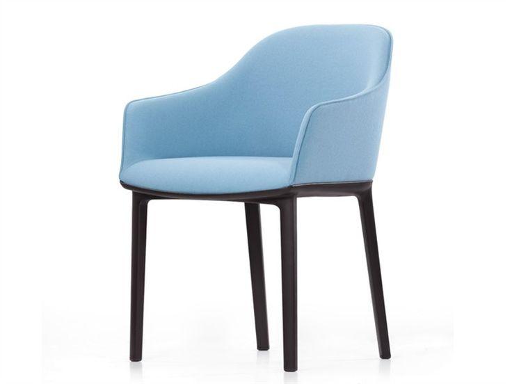Sedie vitra ~ Cele mai bune de idei despre sedia vitra pe