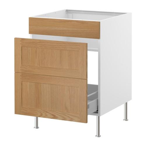 ber ideen zu ikea faktum auf pinterest k che vorher nachher k chenschr nke und. Black Bedroom Furniture Sets. Home Design Ideas