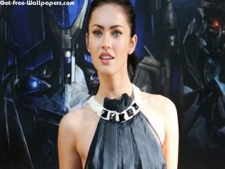 Free Cool Megan Fox Wallpapers, Cool Megan Fox Pictures, Cool Megan Fox Photos, Cool Megan Fox #11294 1280X800 wallpaper