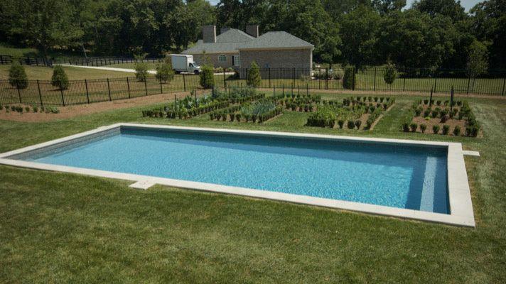 Best 25 Fiberglass Swimming Pools Ideas On Pinterest Fiberglass Pools Fiberglass Inground