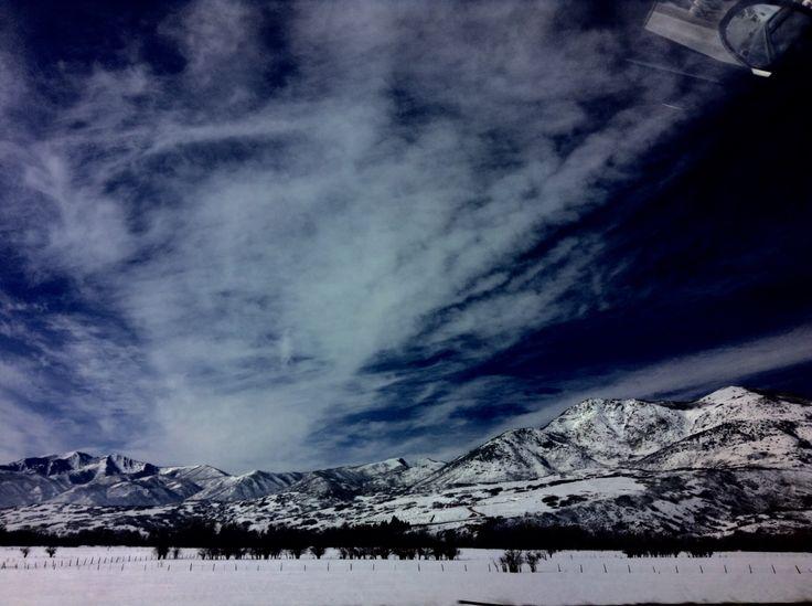 Sky//