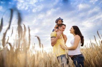 Старородящая женщина: приговор, или шанс на осознанное материнство? - http://vipmodnica.ru/starorodyashhaya-zhenshhina-prigovor-ili-shans-na-osoznannoe-materinstvo/