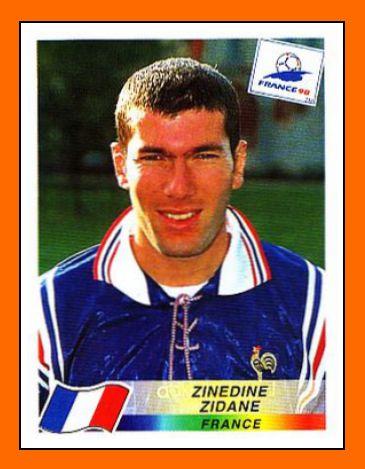 07-Zinedine+ZIDANE+Panini+France+1998.png (365×469)