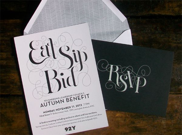 8 best Graphic Design - Corp Invitations images on Pinterest - best of invitation samples for inauguration