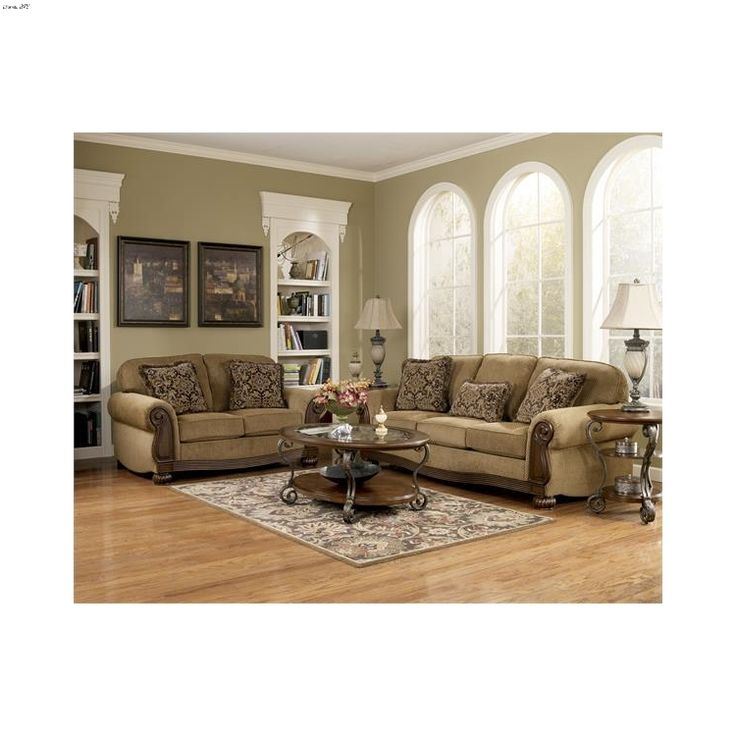 Living Room Furniture Traditional Style best living room furniture sets ideas interior design ideas within