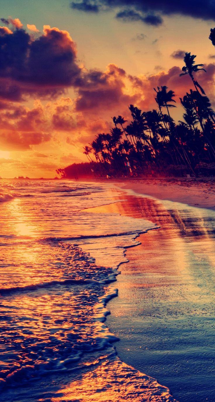 Sunset-Beach-iphone-5s-parallax-wallpaper-ilikewallpaper_com.jpg 744 × 1.392 pixels