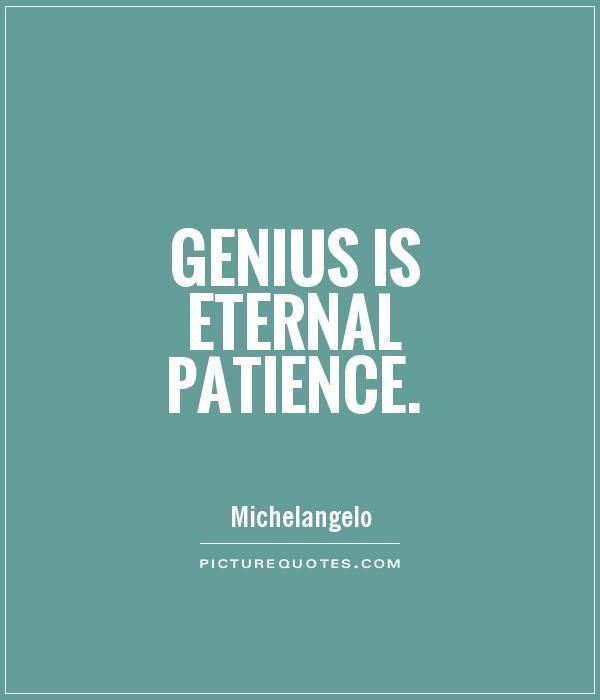 Confucius Quotes On Patience. QuotesGram by @quotesgram