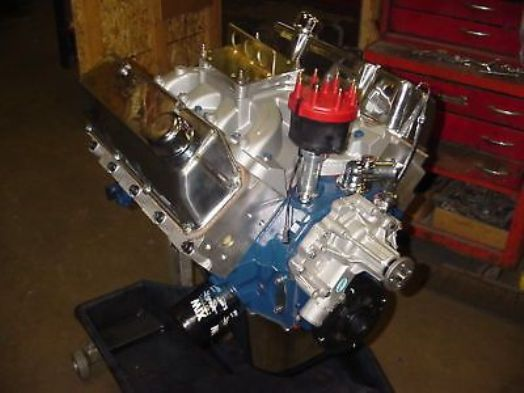 Brand New Car Engines For Sale Picture Of Car Engines For Sale Nz