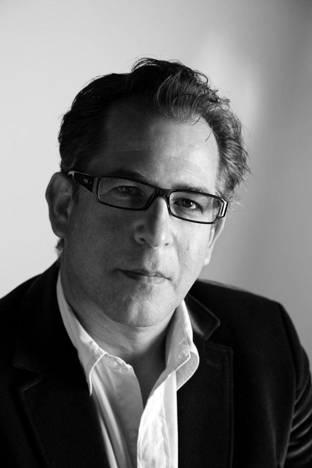 Bates Smart: where the designers are interior architects, not decorators