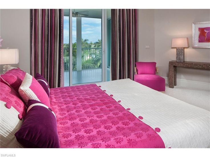 Bedroom Furniture Naples Fl bedroom furniture naples fl shore blvd n 501 34103 magenta mania