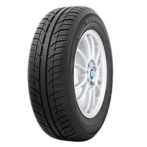 Toyo–S943-205/65R1594H–pneu hiver (voiture)–C/C/70: Toyo Snowprox S 943 TOYO snowp ROX s943205/65R1594H TL Prix sont pour pneus…