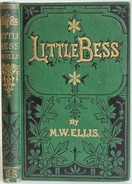 Sunday School Book Cover ~ Best book covers s images on pinterest antique