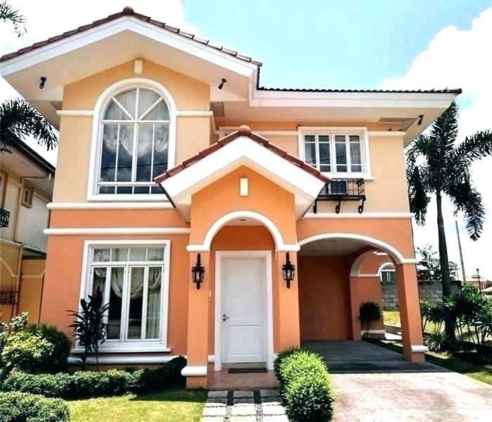 House Paint Exterior Colors Best Exterior House Paint Colors House