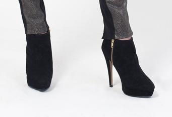 Shoes - ALDO