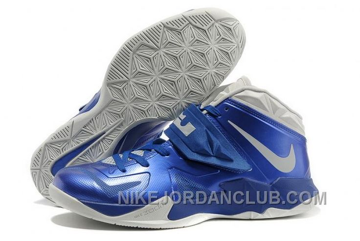 http://www.nikejordanclub.com/180159234-nike-lebron-7-vii-soldier-2013-blue-purple-white-running-shoes-rp43t.html 180-159234 NIKE LEBRON 7 VII SOLDIER 2013 BLUE PURPLE WHITE RUNNING SHOES RP43T Only $79.00 , Free Shipping!