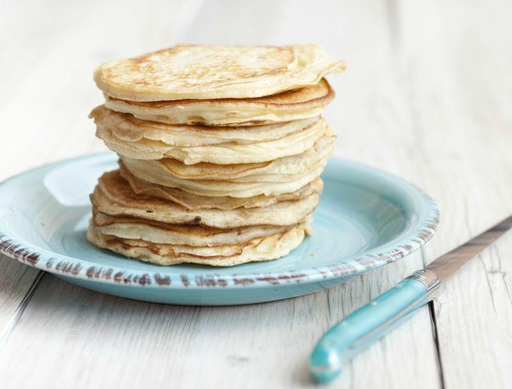 Retete de mic dejun sanatoase si rapide. Gata in 5 minute!