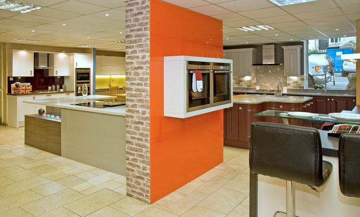 Which Kitchen Company Is Best