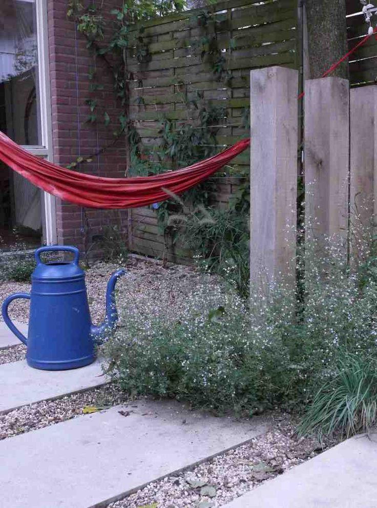 City Garden Design Ideas: 17 Best Ideas About Small City Garden On Pinterest
