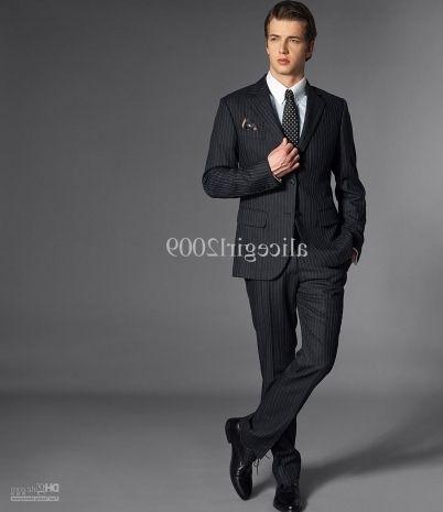 Cheap Suits For Men Online Ideas