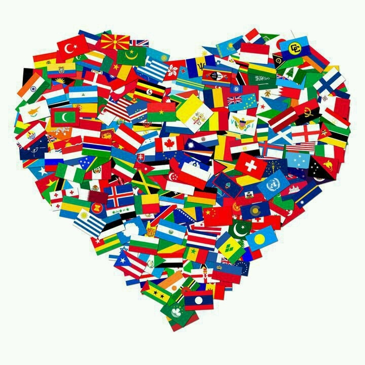 Image result for flags around the world