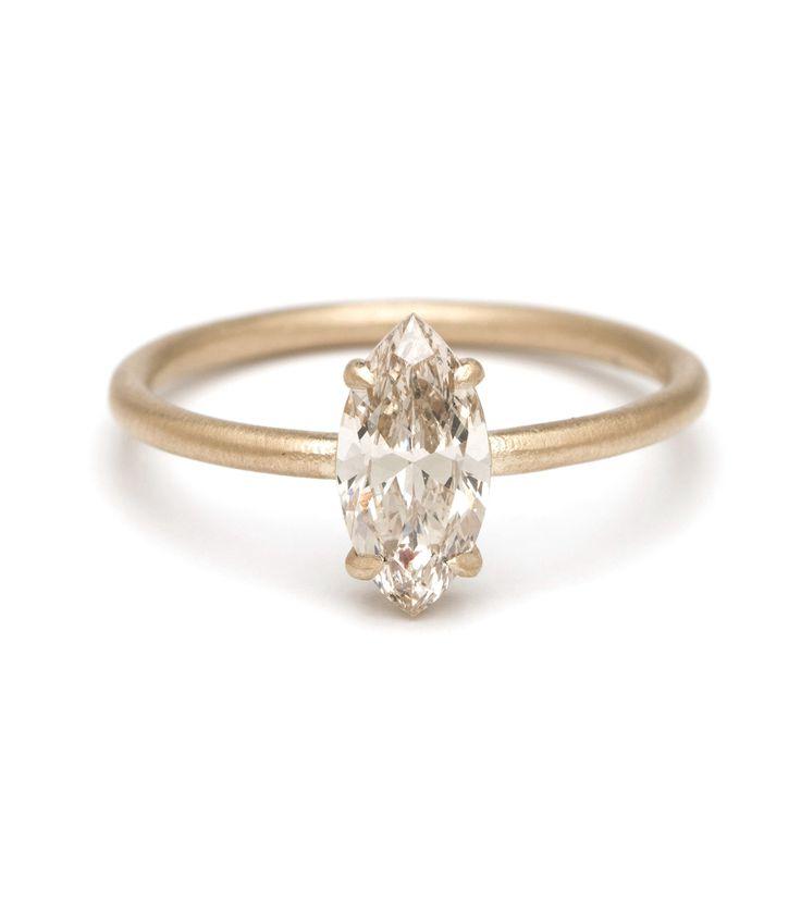 Bohemian Wedding Rings 025 - Bohemian Wedding Rings