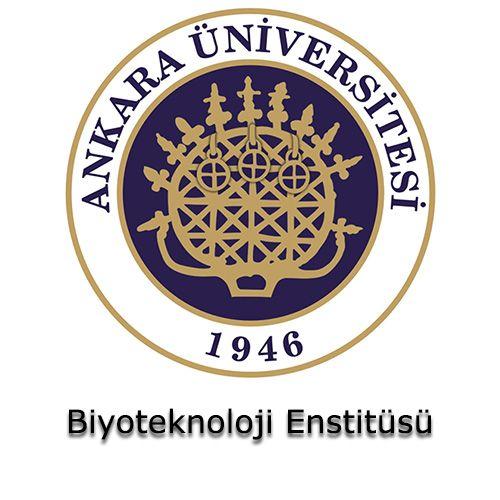 Ankara Üniversitesi - Biyoteknoloji Enstitüsü | Öğrenci Yurdu Arama Platformu