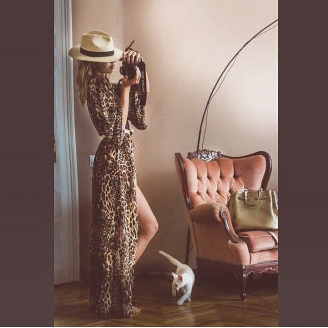 Summer Sensation Dress! http://www.noire.ro/product/rochie-summer-sensation/