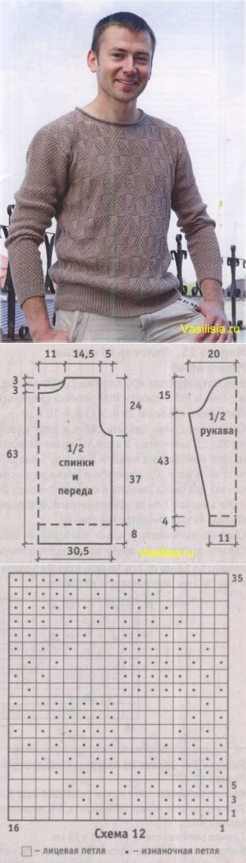 vasilisia.ru