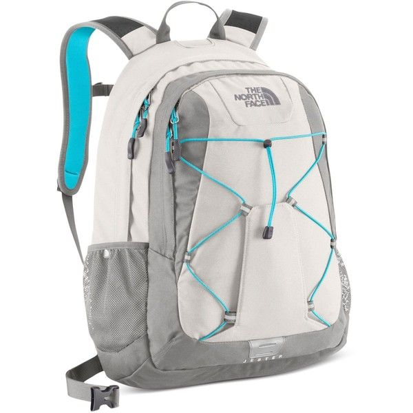 2f2dce7e92 The North Face Backpack