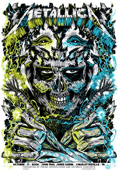 http://www.gigposters.com/poster/124780_Metallica.html