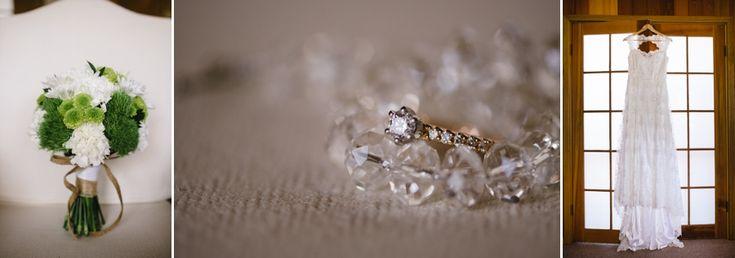 McLaren Vale Wedding Photographer | Chapel Hill Wines_0894