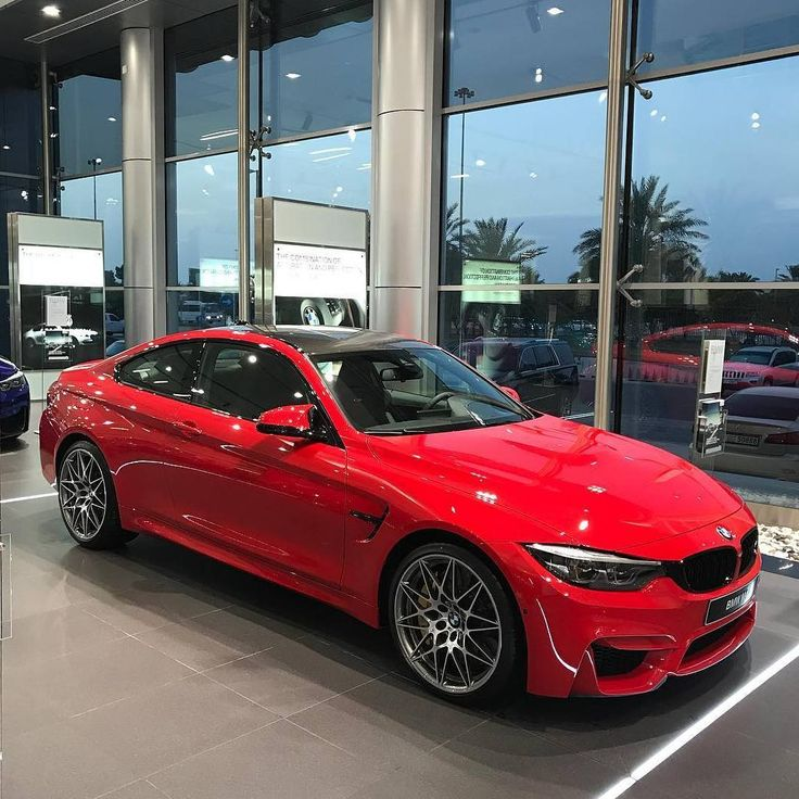 8 вподобань, 1 коментарів – hot cars  (@tkluxurycars) в Instagram: «Bmw M4  Inline 6 cylinders twin turbo 450 hp!! @abudhabi_bmw  #abudhabi_motors #abudhabimotors #bmw…»