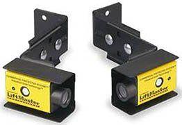 Liftmaster Cps-2 Commercial Eye Beam Sensors by LiftMaster. $129.95. CPS-2 Solid State Commercial eye beam sensors. Used for commercial operators: MJ 5011 H 5011 Liftmaster Hoist Operator GH.
