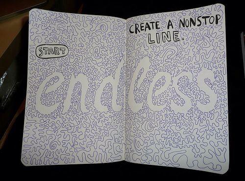 Endeless