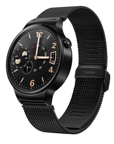 Huawei Device » Autres produits » Accessoires » Huawei Watch