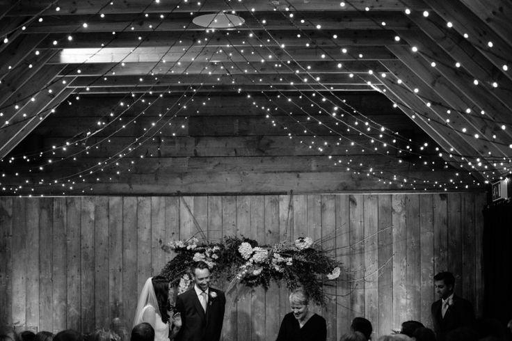 Byre Inchra wedding venue,Glasgow wedding photographer,barn wedding,fairy…