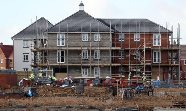 Should I use the help-to-buy scheme for a new-build home? - https://www.theguardian.com/money/2018/jan/22/help-to-buy-scheme-new-build-home-loan    Help to Buy Mortgage Advice in Hull - https://www.theguardian.com/money/2018/jan/22/help-to-buy-scheme-new-build-home-loan    #Help #To #Buy #Mortgage #Advice #Hull