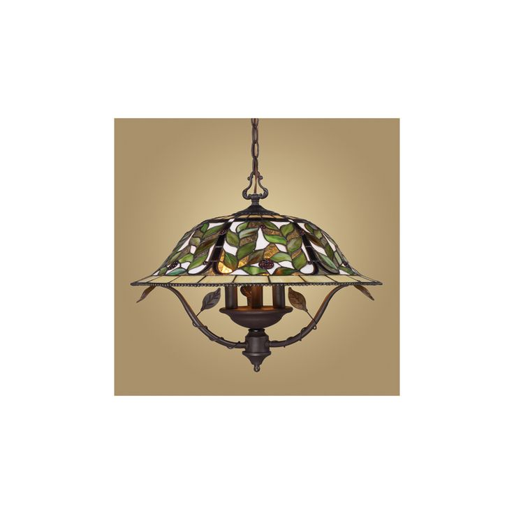 lamps for bedroom 40 best trillium estate images on chandeliers 12050