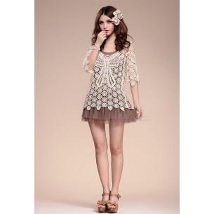 Fashion 6511926
