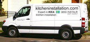 Expert in IKEA Kitchen Installation – Kitchen Craft LLC is the best and experienced IKEA Kitchen Installer in Florida area #kitchen #curtains #ideas http://kitchens.nef2.com/expert-in-ikea-kitchen-installation-kitchen-craft-llc-is-the-best-and-experienced-ikea-kitchen-installer-in-florida-area-kitchen-curtains-ideas/  #kitchen installation # About My Ikea Kitchen Installation Sergio's Kitchen Craft LLC exclusively installs Ikea kitchen cabinets for over a decade. My team is specialized in…