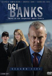 Dci Banks Youtube Season 5. The tenacious and stubborn DCI Banks unravels disturbing murder mysteries aided by his young assistants, DS Annie Cabbot and DI Helen Morton.