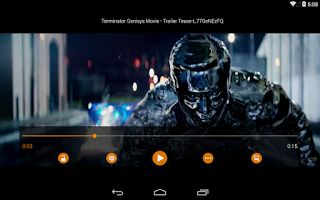 VLC : VideoLAN v2.5.6 Apk - Free Download Android Applications http://www.fullapkz.com/2017/10/vlc-videolan-apk-free-download-android-applications.html Download VLC : VideoLAN Android Download VLC App Free Apk Media App Player App Video Player VLC : VideoLAN Apk VLC Android VLC Apk