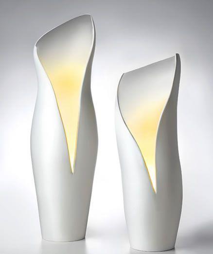 Google Bilder-resultat for http://www.designitalia.com/designitalia/PICTURES/LAMPS/LAMP1_G.jpg