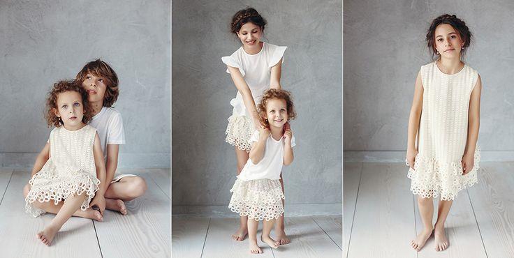 Lookbook Little PNK Summer Collection  #littlepnk #summer #kids #kidsfashion #stylishkids #pnkcasual #pnkworld