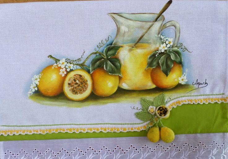 Arte & pintura