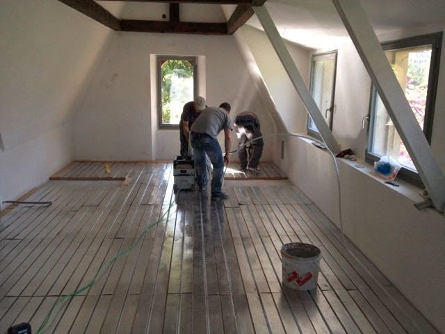 caleosol prix interesting mince full size of plancher chauffant electrique renovation mince. Black Bedroom Furniture Sets. Home Design Ideas