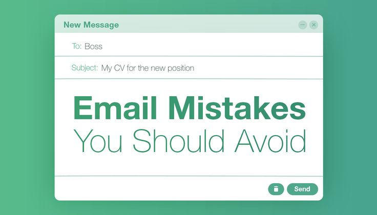 15 best Ace that Interview or Presentation images on Pinterest Job - 9 resume mistakes to avoid