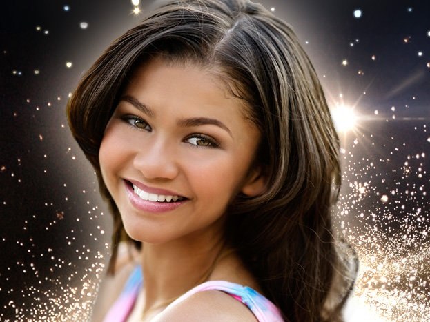 Zendaya Coleman will be on Season 16 cast of Dancing with the Stars | ABC TV Show News, Cast, Photos & More – ABC.com
